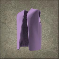 File:Purple Vest.JPG