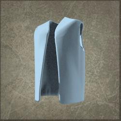 File:Blue Vest.JPG