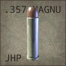 File:.357 Magnum JHP.jpg