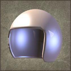 File:Helmet of Honor.jpg