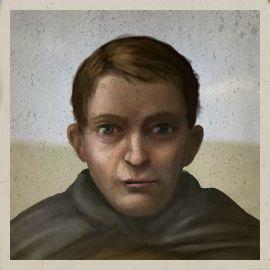 File:Sigurd.jpg