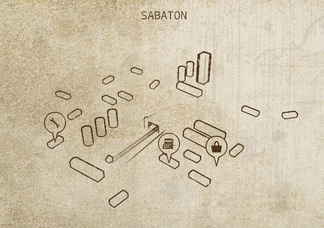 File:Caravaneer Towns - Sabaton.png