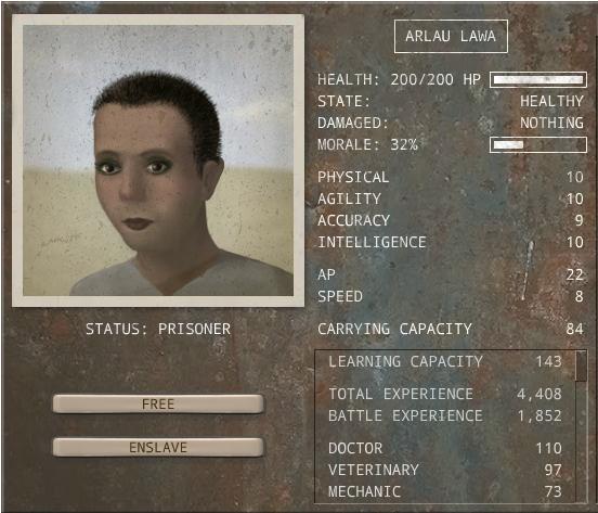 File:Caravaneer Recruiting - Prisoner.PNG