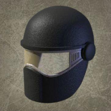 File:Federation Helmet.JPG
