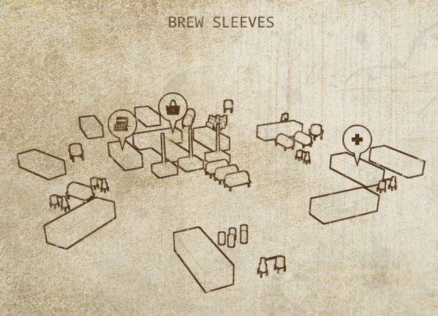 File:Caravaneer Towns - Brew Sleeves.png