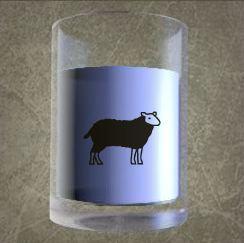 File:Sheep Milk.JPG