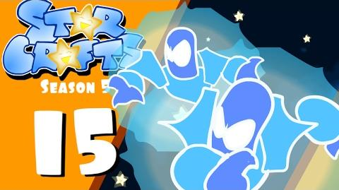 StarCrafts Season 5 Ep 15 ArchOnslaught