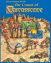 Carcassonne count