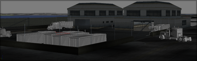 File:Warehouses.png