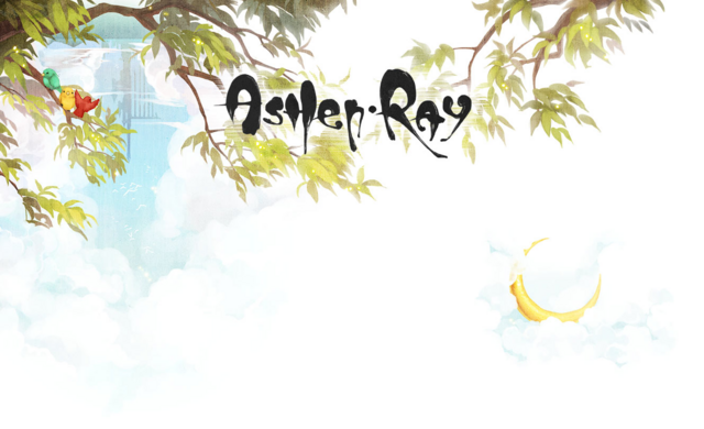 File:Ashen-Ray Background.png