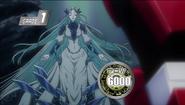Glory Maker (Anime-AC-NC)