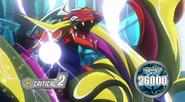 Dragonic Kaiser Vermillion (Anime-LJ-NC 6).png