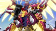 Dragonic Overlord the End (Anime-LJ-NC)