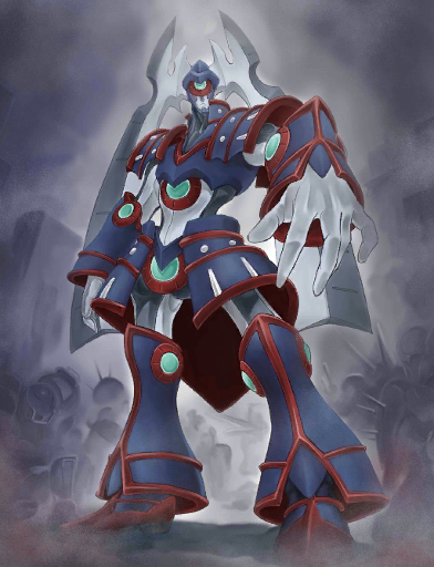 Card Gallery General Seifried Cardfight Vanguard Wiki