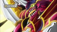 Dragonic Overlord the End (Anime-LJ-NC-3)
