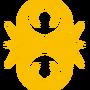 Icon Genesis