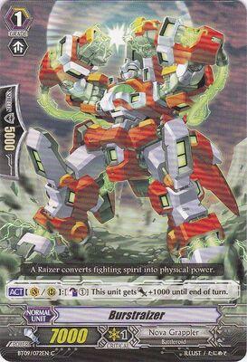 BT09-072EN-C