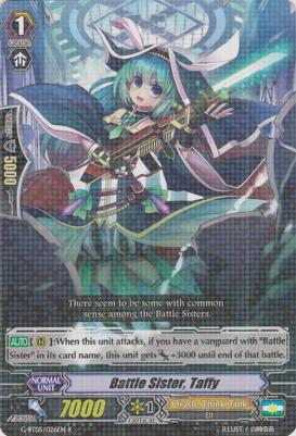 G-BT05-026EN-R