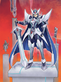Blaster Blade Exceed (Full Art).png