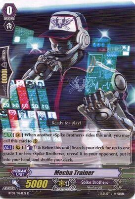 BT02-024EN R