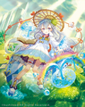 Aqua Witch, NeNe (Full Art).png