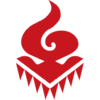 Icon Murakumo
