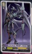 Phantom Blaster Dragon (Anime-CV)