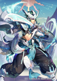 Blue Sky Knight, Altmile (Full Art).png