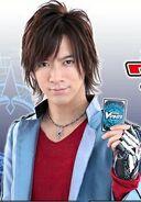 Daigo2-1
