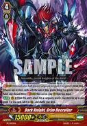 PR-0193EN (Sample)
