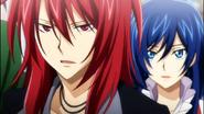 Ren and Asaka (Movie-NM-NC)