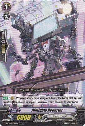 EB08-025EN-C