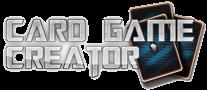 File:CGCW-Logo.png