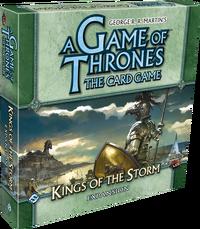 Kingsofthestorm box