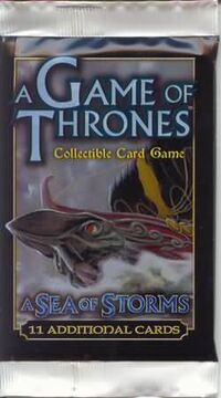 Aseaofstorms booster
