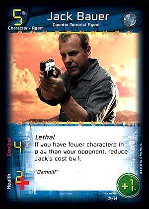Jackbauercounterterroristagent