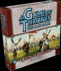 Queenofdragons box