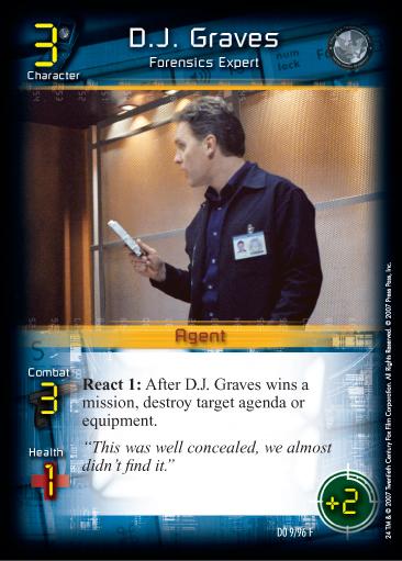 Djgravesforensicsexpert
