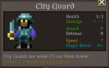 CityGuard1