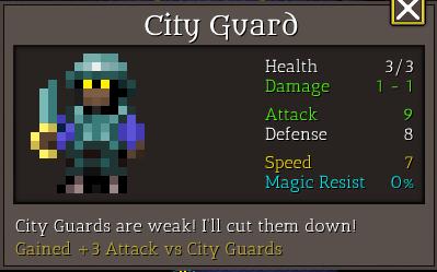 File:CityGuard1.png