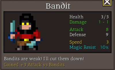 File:Bandit.png