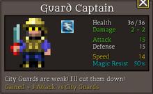 GuardCaptain44