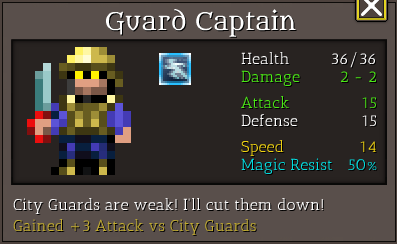 File:GuardCaptain44.png