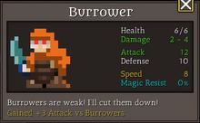 Burrower3