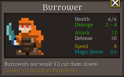 File:Burrower3.png