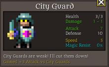 CityGuard2