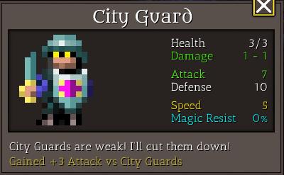File:CityGuard2.png