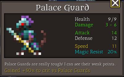 File:PalaceGuard.png