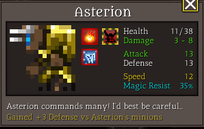File:Asterion.png