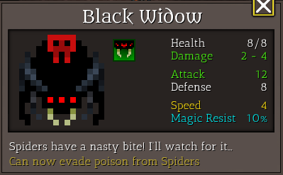 File:BlackWidow.png